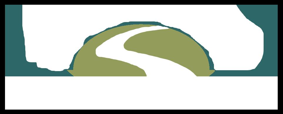 Soquel Creek Animal Hospital